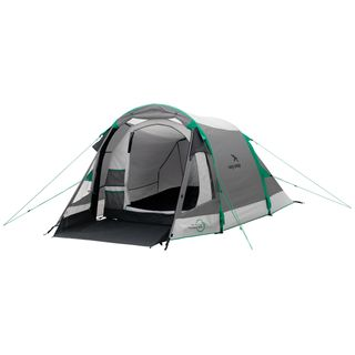 Easy Camp Tornado 300 Zelt Grau