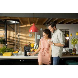 Philips Senseo HD6570/60 Latte Duo Kaffeepadmaschine
