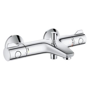Grohe Grohtherm 800 Thermostate
