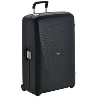 Samsonite Termo Young Upright