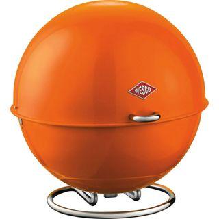 Wesco 223 101-25 Superball Aufbewahrungsbehältnis