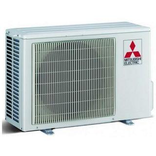 Mitsubishi Klimaanlage Design Deluxe MSZ-FH35VE