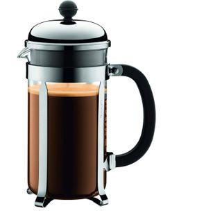 Bodum 1928-16 chambord Kaffeebereiter