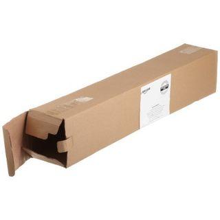 AmazonBasics WT3540