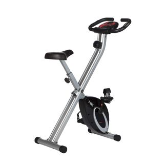 Ultrasport F-Bike Heimtrainer