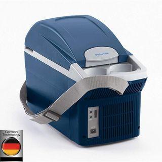 Mobicool T08 tragbare thermo-elektrische Kühlbox