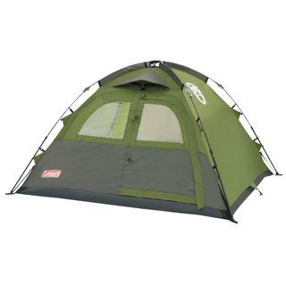 Coleman Instant Dome 3 Zelt