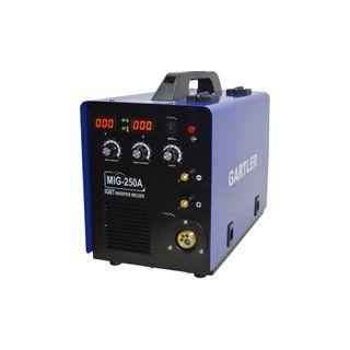 GARTLER PD-02153