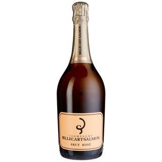 Billecart-Salmon Brut Rosé Champagner