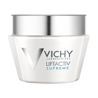 Vichy Liftactiv Supreme Tagespflege f