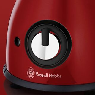 Russell Hobbs Essentials
