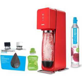 SodaStream Source New