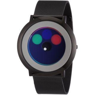 Colour Inspiration Unisex Armbanduhr Quarz