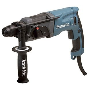 Makita HR 2470 SDS