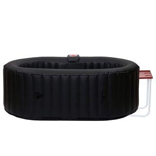 Mendler Whirlpool HWC-E32 2 Personen In-