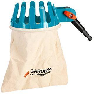 Gardena 3110-20 Obstpflücker Adapter für Combisystem