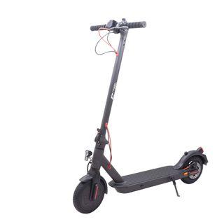 elrofu E-Scooter Futura MF365