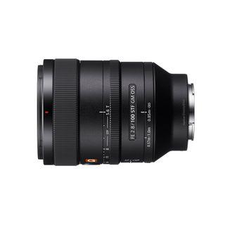 Sony SEL-100F28GM G Master Tele-Objektiv