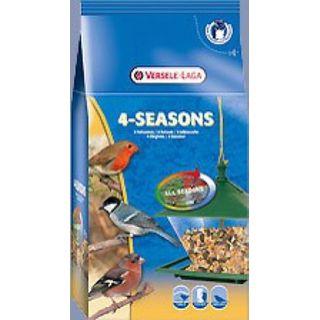 Versele 4 Seaasons 4 Jahreszeiten 20 kg