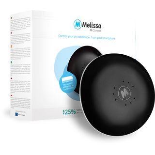 Melissa Climate Smart-Steuerungsgerät