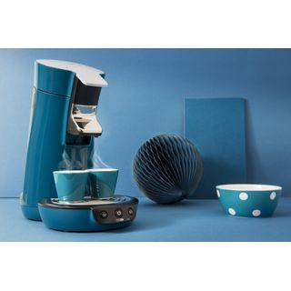 Senseo HD7829/70 Viva Café Kaffeepadmaschine