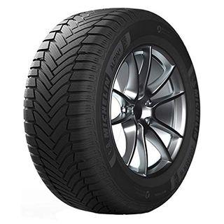 Michelin Alpin 6 EL 215/55R17 98V
