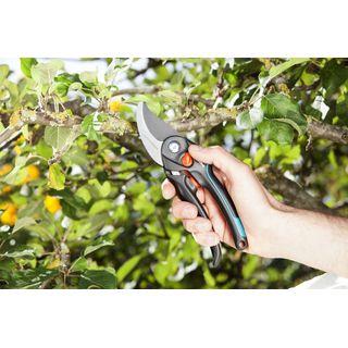 Gardena Gartenschere B/S XL