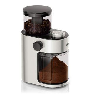Braun FreshSet KG7070 Kaffeemühle
