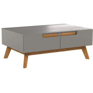 Couchtisch Tisch Beistelltisch Wohnzimmertisch Stubentisch Wohnzimmer Sofatisch
