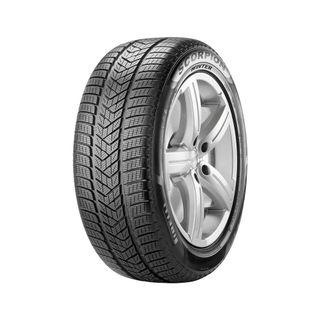 Pirelli SCORPION WINTER 255/55 R18