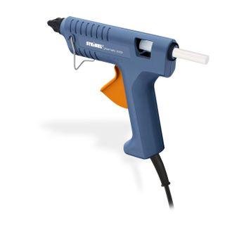Steinel Heißklebe-Pistole Gluematic 3002