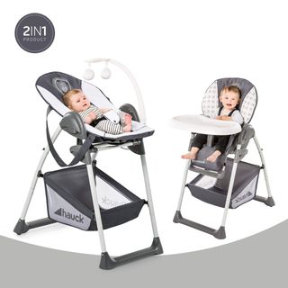 Hauck Sit'n Relax Newborn Set
