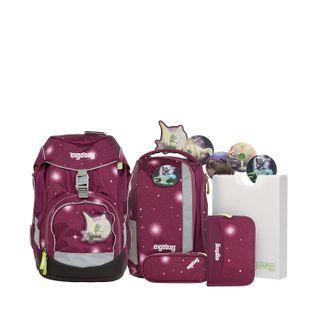 ergobag pack Schulrucksack-Set