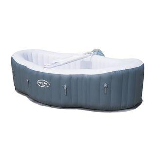 Bestway Lay-Z-Spa Siena Whirlpool