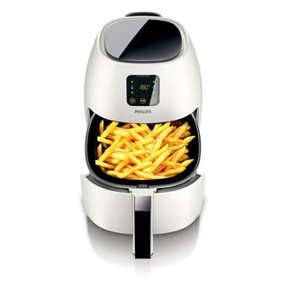 Philips HD9240/30 Airfryer XL weiß