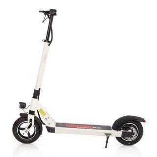 wizzard elektro city scooter 2 5s e roller im elektro scooter vergleich 2020. Black Bedroom Furniture Sets. Home Design Ideas