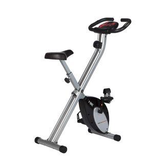 Ultrasport F-Bike Heimtrainer