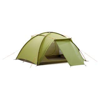 Vaude Space L 3P 3-Personen-Zelt