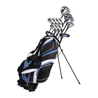 Precise Golf 18-teilig