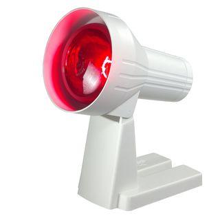 Efbe-Schott Infrarotlichtlampe