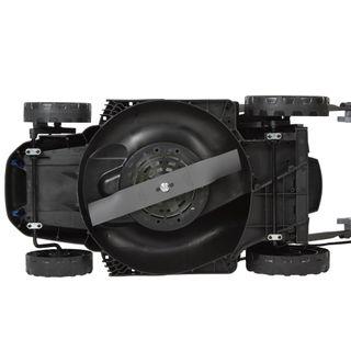 HYUNDAI Elektro-Rasenmäher LM3301E