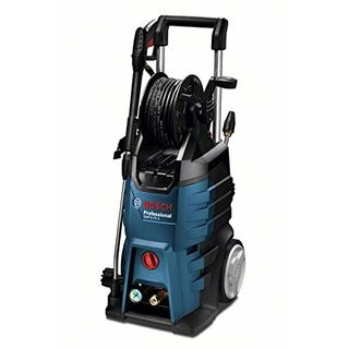 Bosch Professional Y/ME/0600910800 Macht