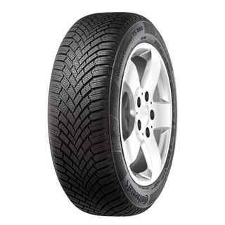 CONTINENTAL WinterContact TS 860 XL 225/50/17 098V