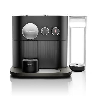 Krups Nespresso XN6008 Kapselmaschine Expert