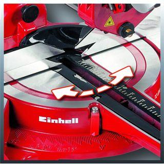Einhell TC-SM 2131 Dual
