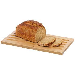 WMF Brotkasten Gourmet Brotdose Brotbox
