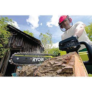 Ryobi Elektro-Kettensäge 2300 W RCS2340