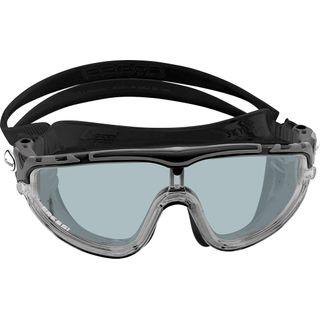 Cressi Skylight Premium Erwachsene Schwimmbrille 100% UV Schutz