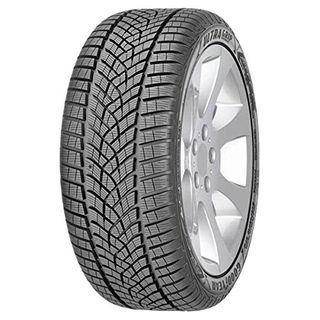 Goodyear 215/55R17 98V TL Ultragrip Performance Plus