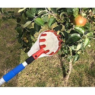 Apfel- und Obstpflücker von Selections